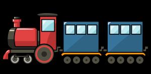 Choo-choo-train-clipart-free-clipart-images